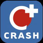 CRASH Japan