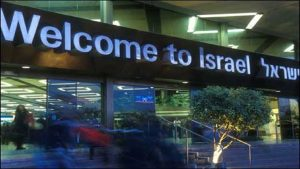 Israel-Welcome-To-Israel