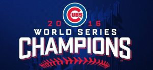 2016-11-12-cubs-world-series-champions