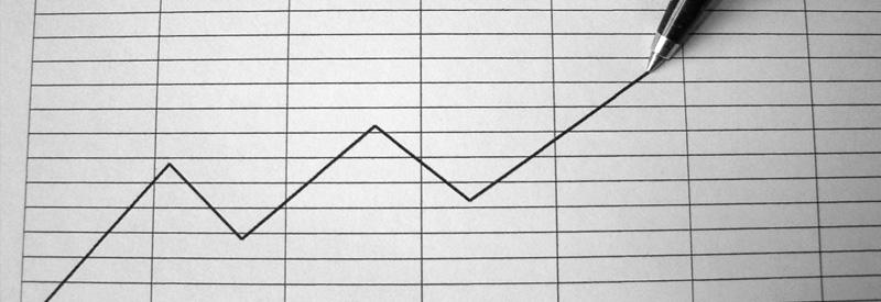 Graph Line